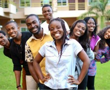 McKinsey & Company Young Leaders Programme for Nigerians