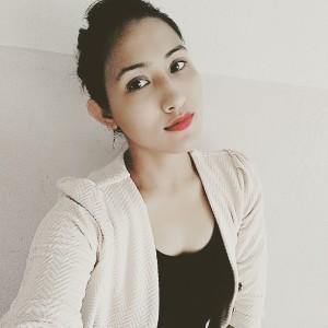 Preeti Shakya