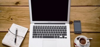 The Law Blog Online Internship Programme 2017