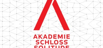 Akademie Schloss Solitude Web Residencies Program 2017