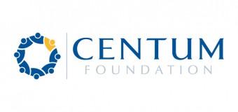 Centum Entrepreneurship Program 2017