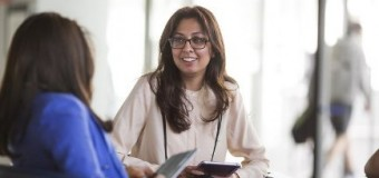 Forté Foundation MBA Scholarships For Women at Imperial College Business School 2017/18