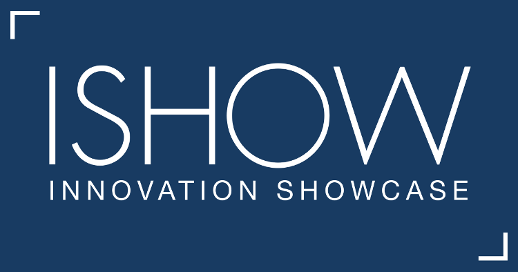 ASME ISHOW Innovation Showcase in Nairobi, Kenya 2017