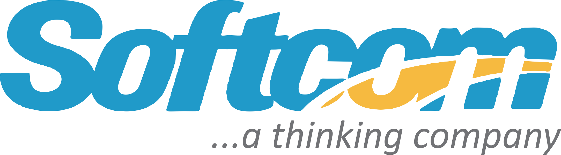 Content Developer Needed at SOFTCOM in Nigeria