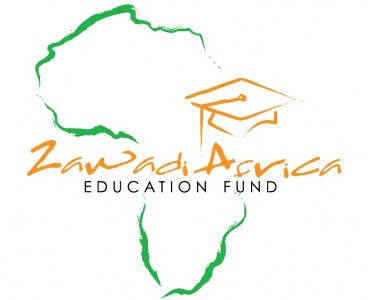The Zawadi Africa Education Fund 2017