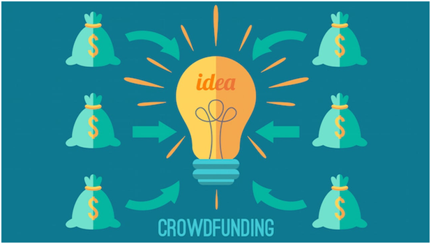 How to Raise Funds on CrowdFunding