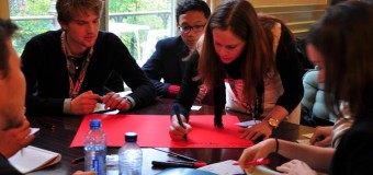 2nd ASEF Young Leaders Summit in Seoul, Korea (Funded)