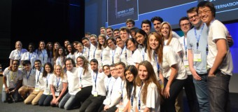 Join the AMEE Student Task Force 2017 – Helsinki, Finland