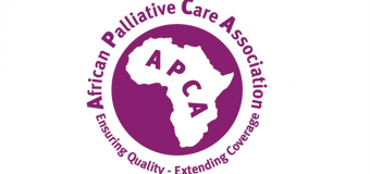 African Palliative Care Association Small Grants Programme 2017