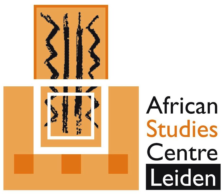 ASC Leiden Visiting Fellowship Programme 2017 (Fully Funded)
