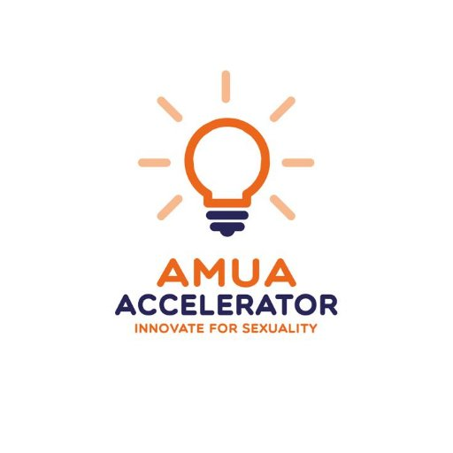 Amua Accelerator Program 2017 (Innovate For Sexuality)