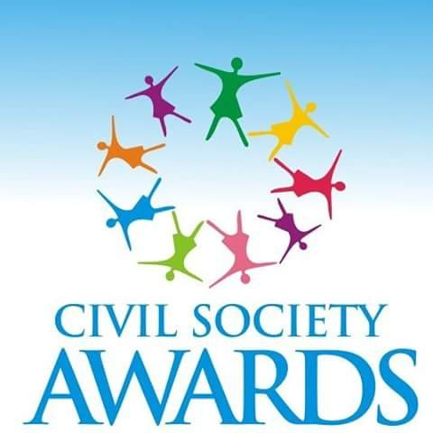 Nominations Open for the Civil Society Awards 2017