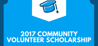 Dealhack Community Volunteer Scholarship 2017 for Students in US & Canada