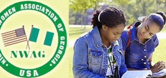 NWAG Scholarship for Young Nigerians in Georgia 2017