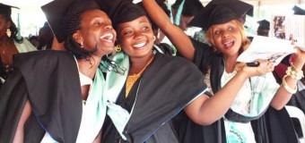 Nigerian Women Association of Georgia (NWAG) Scholarships 2017