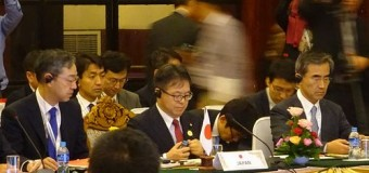 Call for Papers: Second Annual Conference of the Japan Economy Network