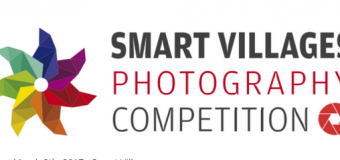 Smart Villages Photography Competition 2017