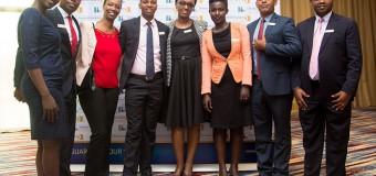 Social Innovation Management Program 2017 in Kigali
