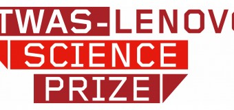 TWAS-Lenovo Science Prize in Geological Sciences 2017