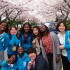 UNESCO/APCEIU Youth Leadership Workshop on GCED (Fully Funded)