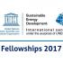 UNESCO ISEDC Co-Sponsored Fellowships Programme 2017