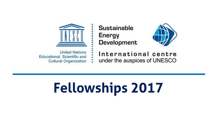 Fellowships program