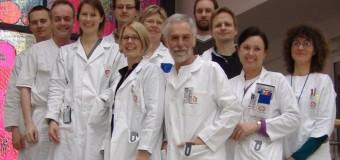 NCMM Postdoctoral Fellowship in Biophysical Chemistry