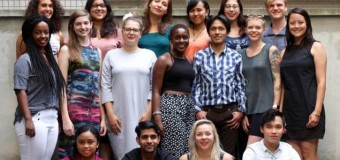 Youth Coalition for Sexual and Reproductive Rights Calls for New Members