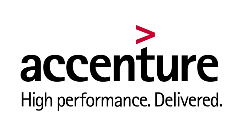 Accenture Nigeria Internship Program 2017