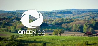 Green-Go Short Film Contest 2017