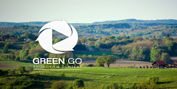 Green Go short film contest