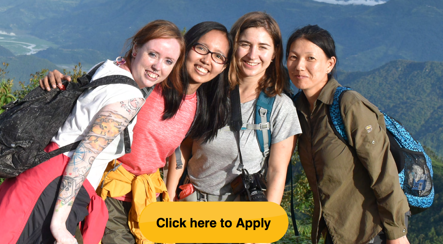 Apply: Hands-on Institute's International Sustainability School 2017 (Scholarships Available)