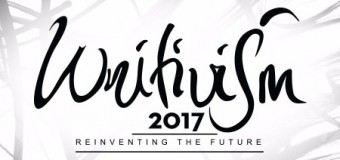 ICAPA Writivism Script Writing Residency 2017