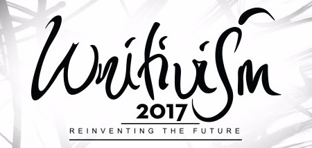 ICAPA Writivism Script Writing Residency 2017