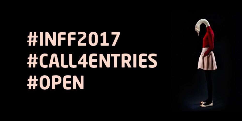 Call for Entries: Innsbruck Nature Film Festival 2017