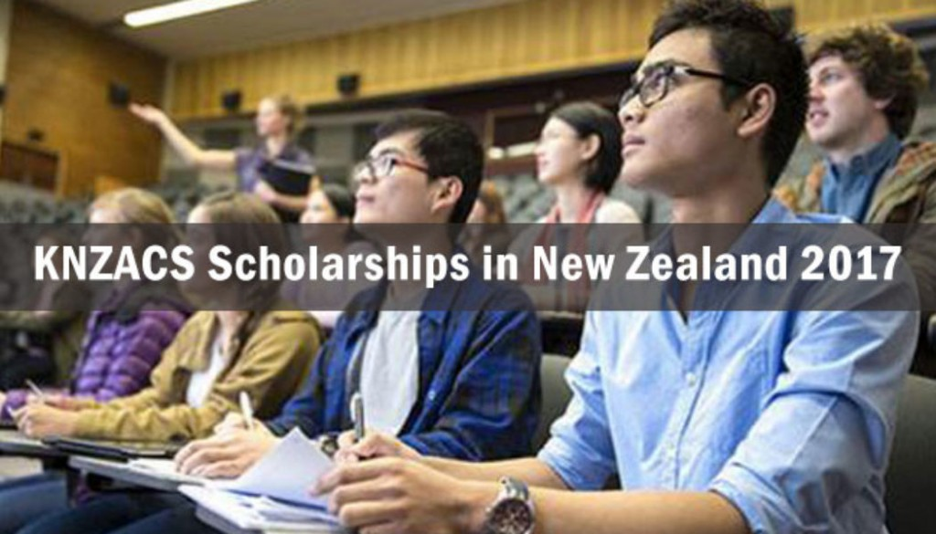 scholarship guide korea ksgp A former kgsp scholar who graduated or are expected to graduate as of   further guides regarding the entry to korea will be announced.