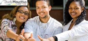Mauritius-Africa Undergraduate Scholarship Scheme 2017/18