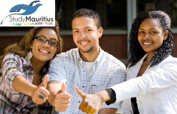 Image result for Mauritius scholarships