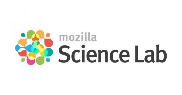 Mozilla Fellowships for Science Program 2017