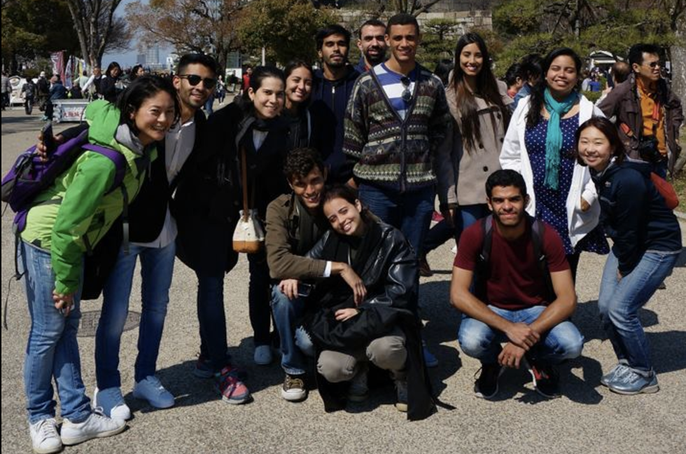 Peace Education and the SDGs Summer Program in Latin America 2017 (Scholarships Available)
