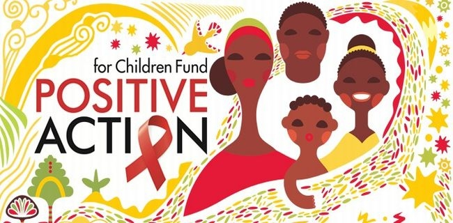 Positive Action for Children Fund Scholarship Programme 2017/18