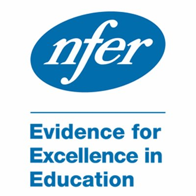 Senior Research and Assessment Posts in International Education (Paid Positions)