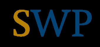 Stiftung Wissenschaft und Politik Internship 2017