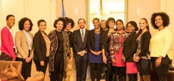 UN Human Rights Fellowship Programme for People of African Descent