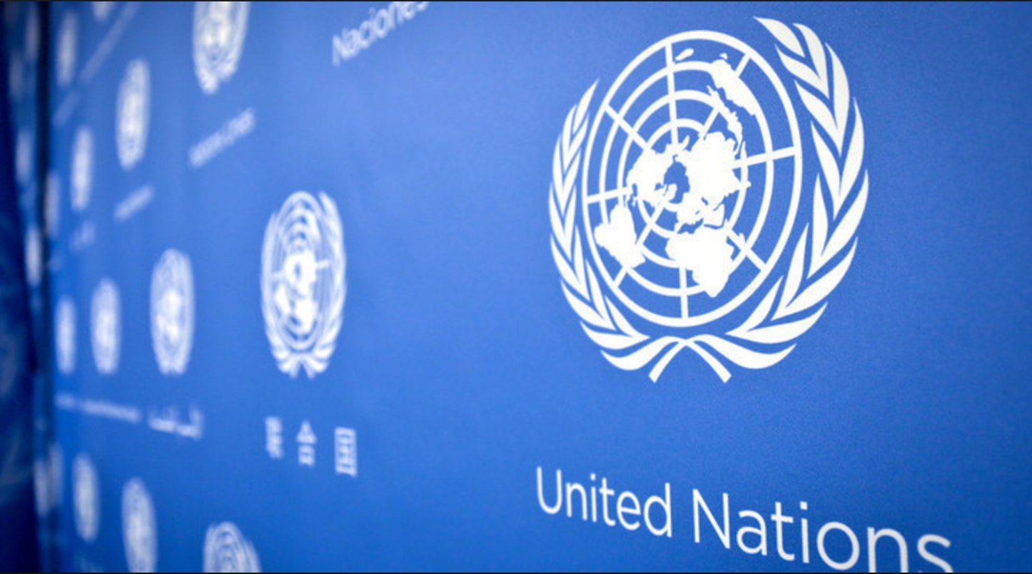 UNCTAD Internship in the Office of the Secretary-General – Geneva, Switzerland