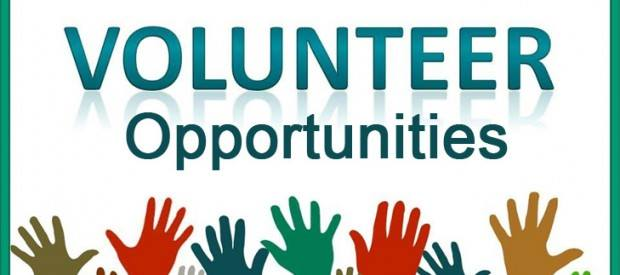 VSO Nigeria Call for International Citizen Service Volunteers 2017