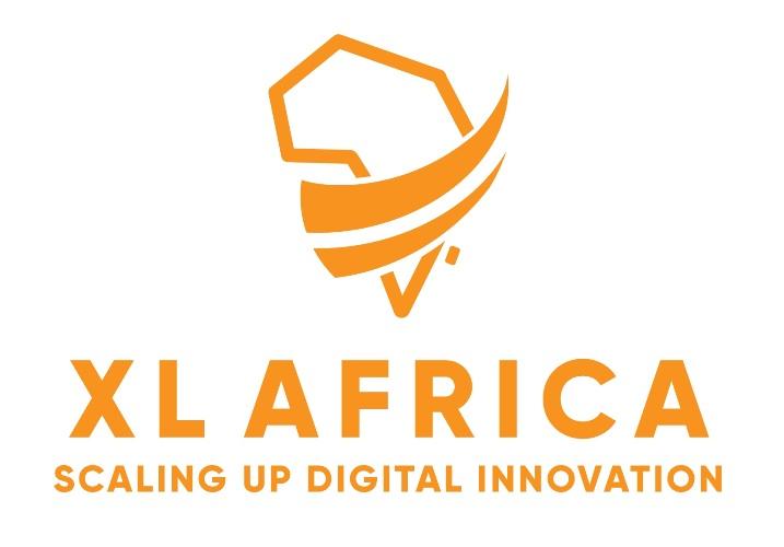 XL Africa Business Acceleration Program for Start-ups 2017
