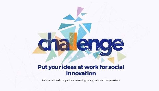 b.creative Challenge for Cultural and Creative Entrepreneurs 2017