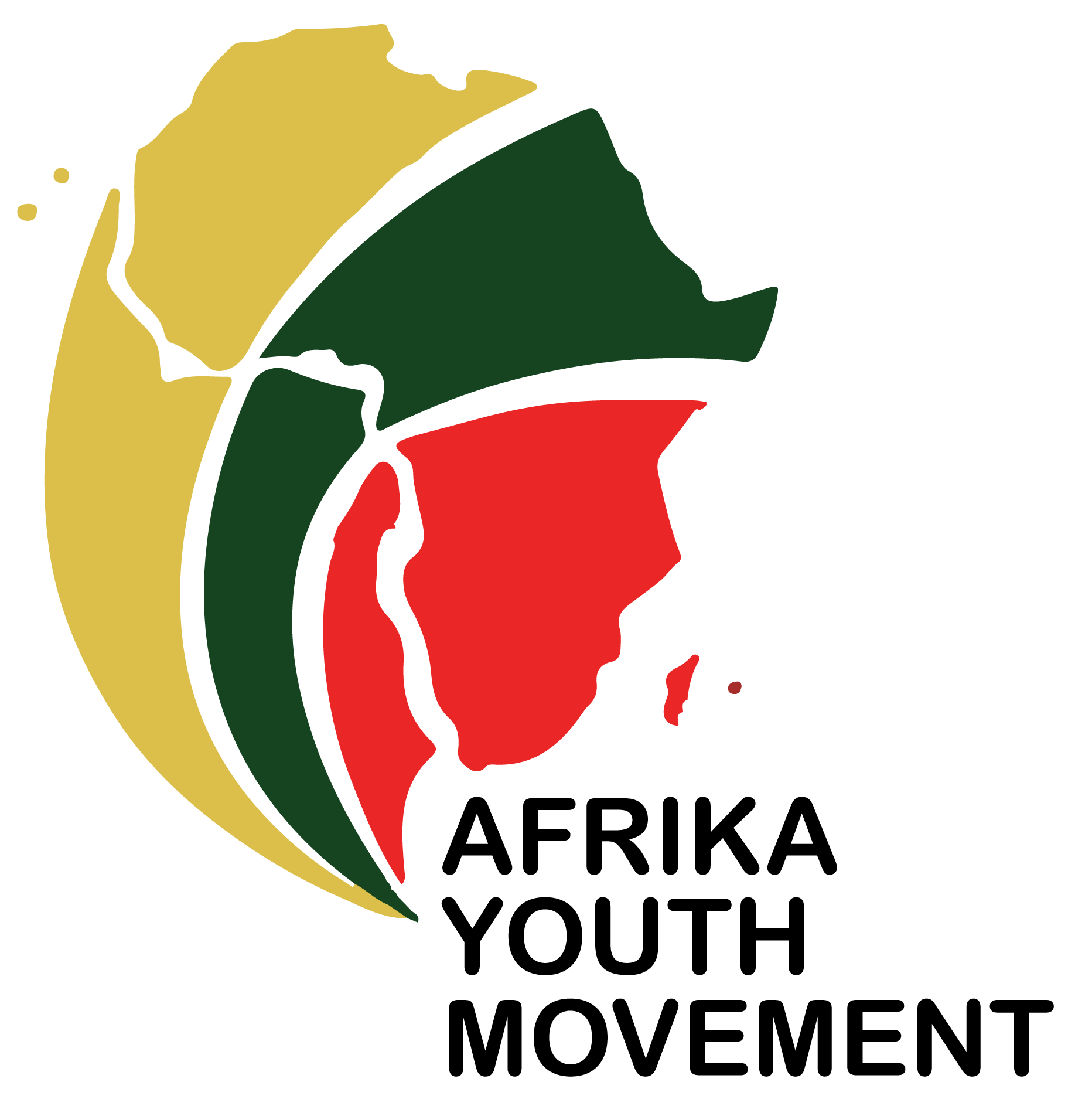 Call for Application: Afrika Youth Movement Correspondents for #TrueAfrika Campaign 2017