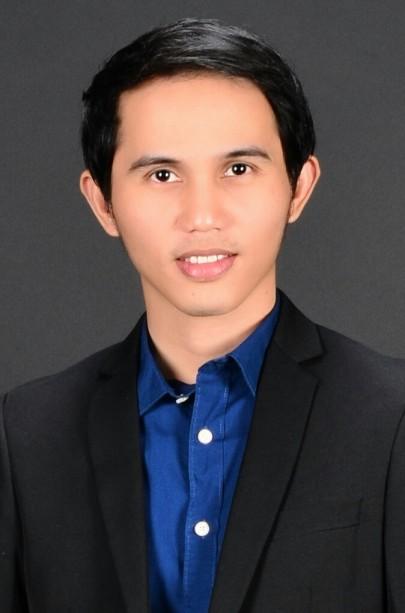 Jay Jay Fernandez